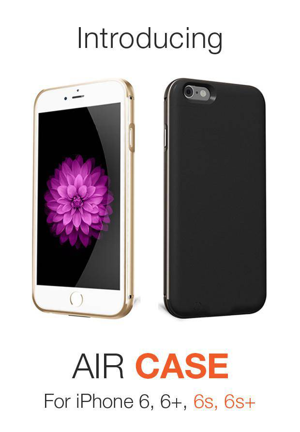 Air Case (kredit: Air Case)