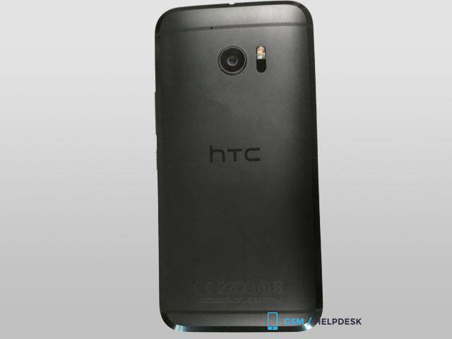 htc-10-leaks-in-new-live-photos-black-version-caught-on-camera-502776-3