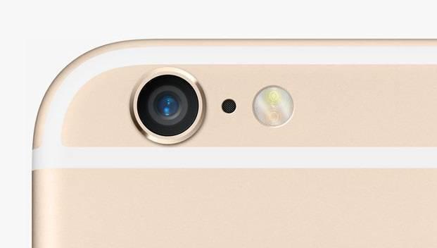 iphone-6s-sensor-camera