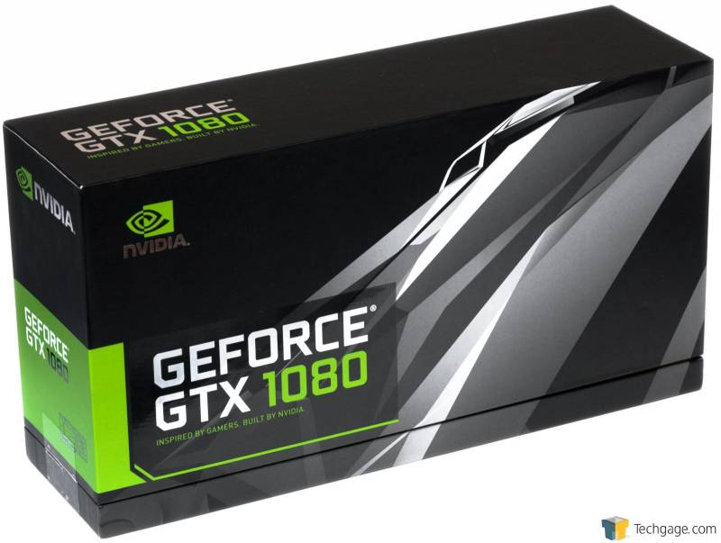 NVIDIA-GeForce-GTX-1080-Founders-Edition-Packaging