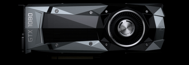 NVIDIA-GeForce-GTX-1080