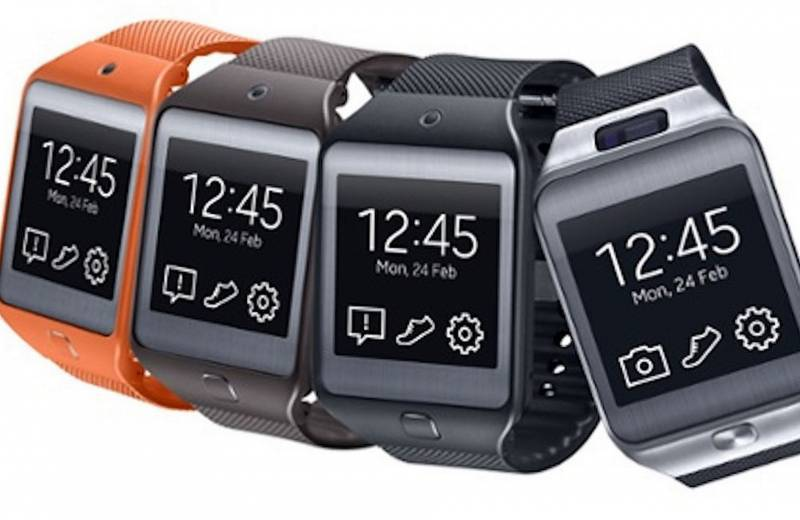 Samsung-smartwatch-Gear-2-MAIN