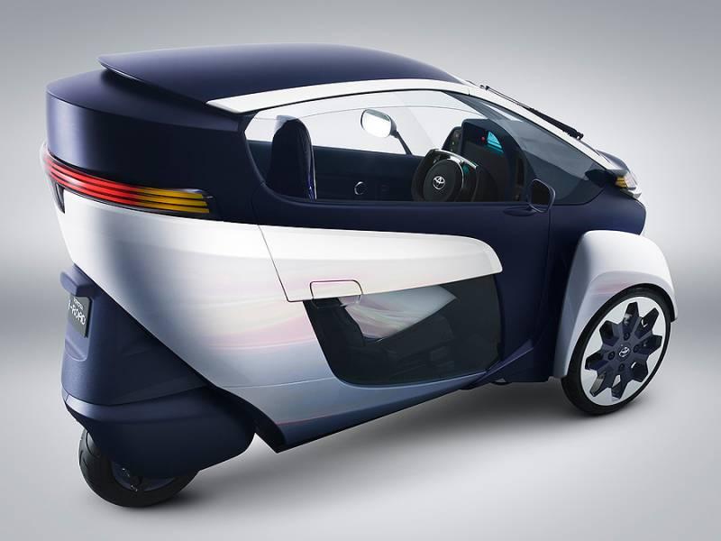 Toyota-iRoad-5