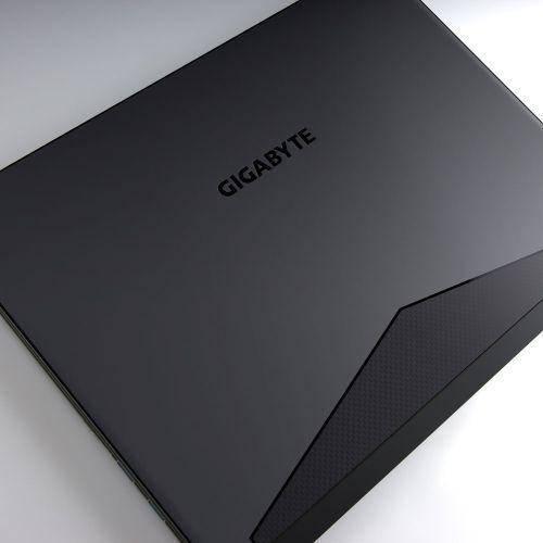 gigabyte-aero-14-2