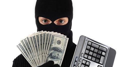 hacker-money