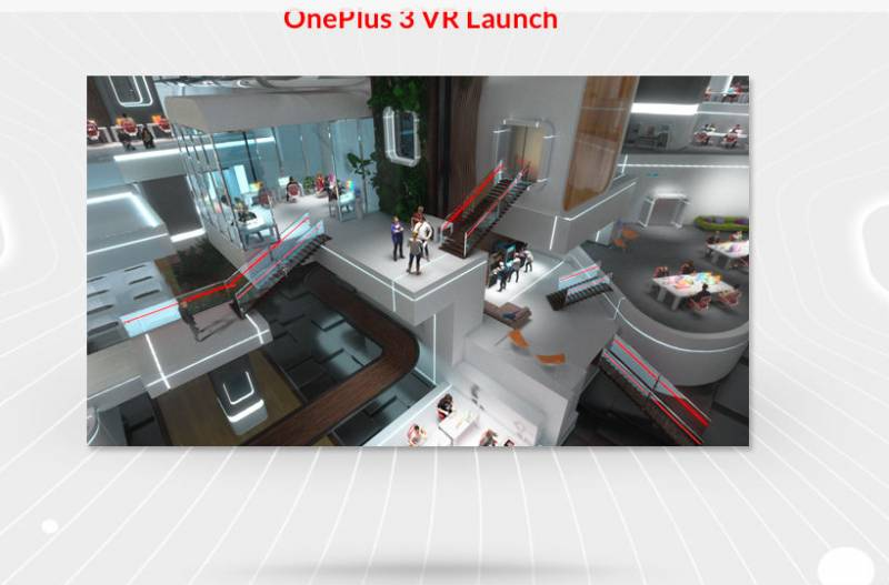 oneplus-3-to-launch-in-a-virtual-space-station-called-the-loop-504392-5