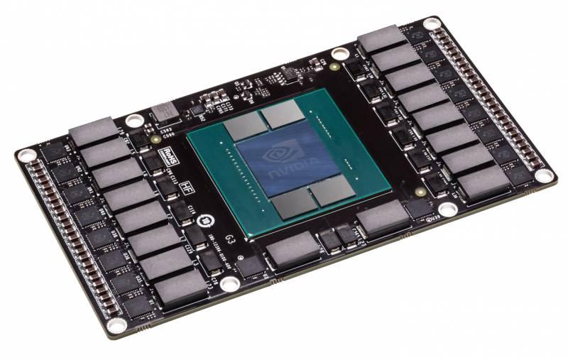 NVIDIA-Pascal-GPU