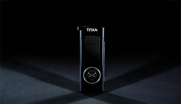 geforce-gtx-titanx