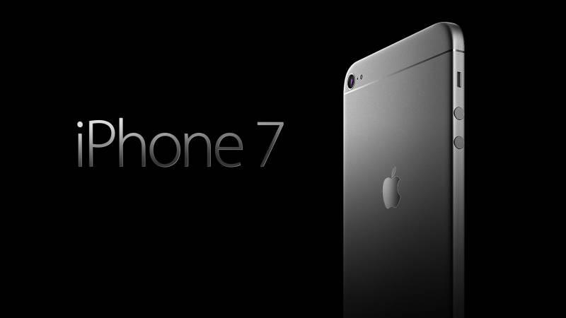iphone-7-con