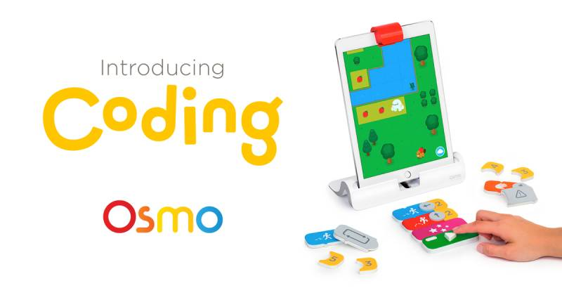 preview-osmo-coding