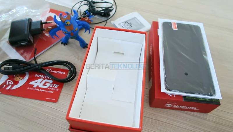 unboxing-andromaxe2+