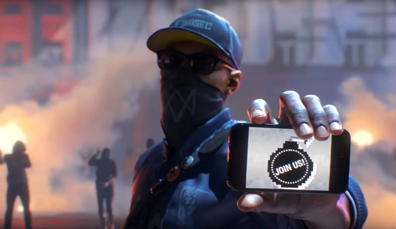 watch-dogs-2-3