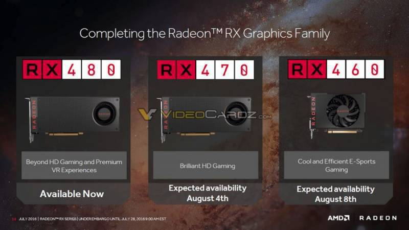 AMD-Radeon-RX-400-Series-0