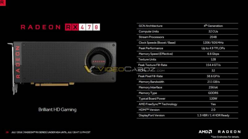 AMD-Radeon-RX-400-Series-1