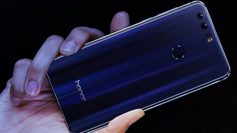 Huawei_Honor_8_1_960x540