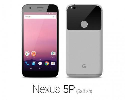 Nexus 5P-2