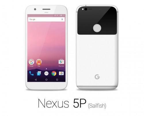 Nexus 5P-3