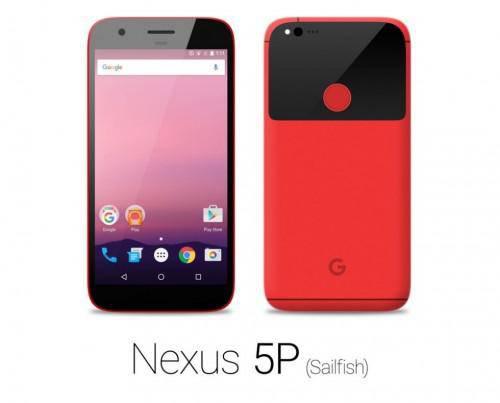 Nexus 5P-4