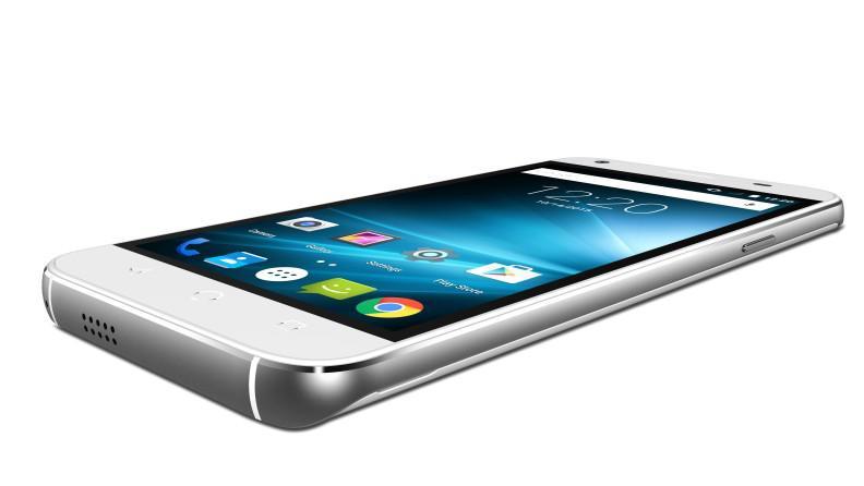 Spesifikasi-Nuu-Mobile-X4