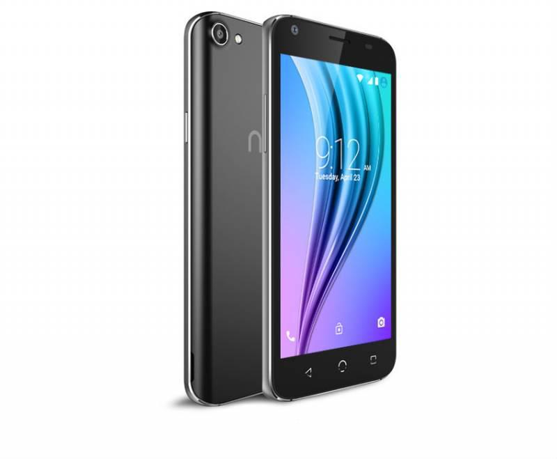 X4-smartphone-black