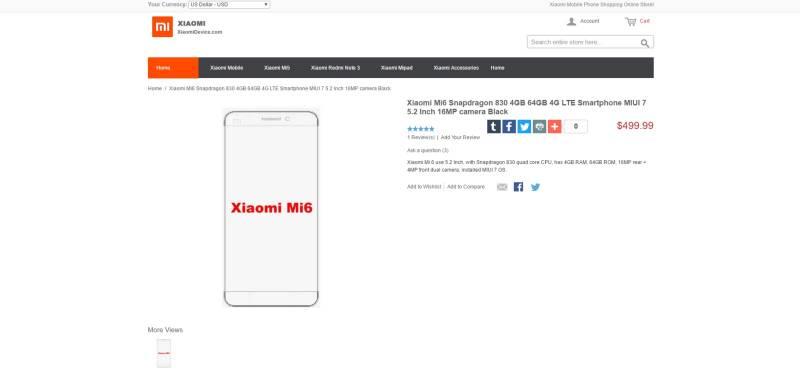 Xiaomi_Mi6_Leak