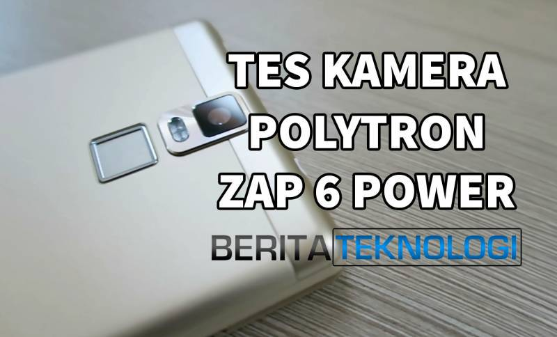 cover-foto-zap6power