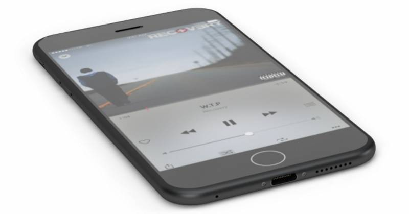iphone-7-11