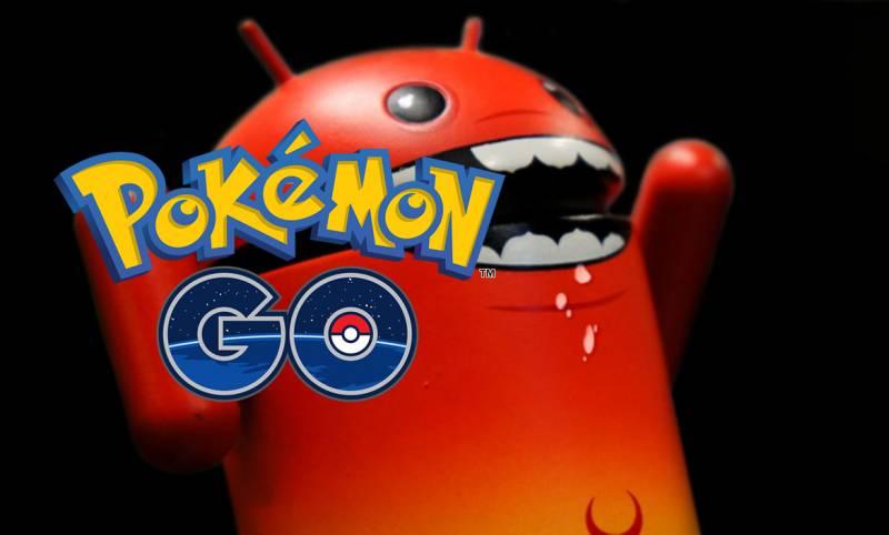 pokego-malware