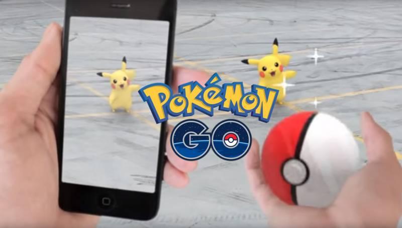 pokemon-goo