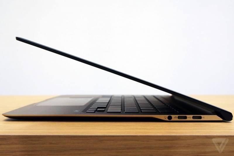Acer Swift 7-1