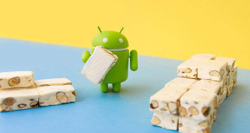 Android-Nougat-2