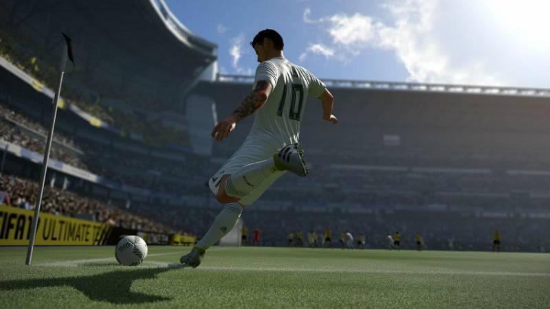 FIFA-17-0