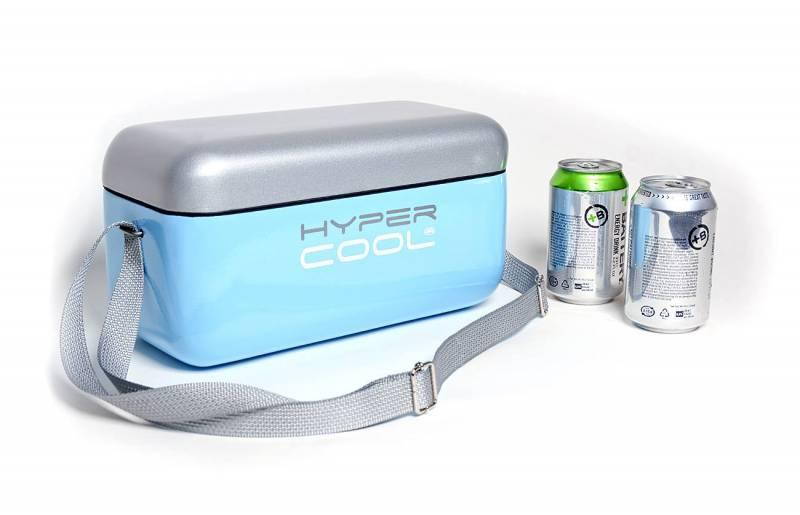 Hypercool 1