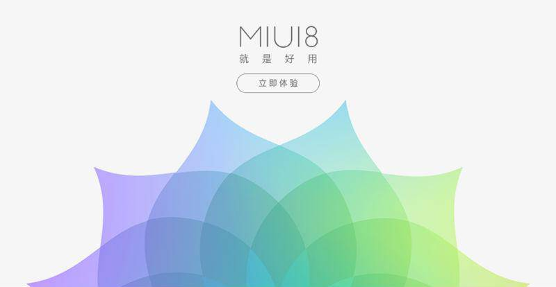 Xiaomi-MIUI-8