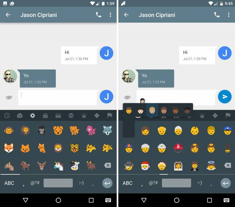 android-nougat-7.0-new-emojis-100676511-orig