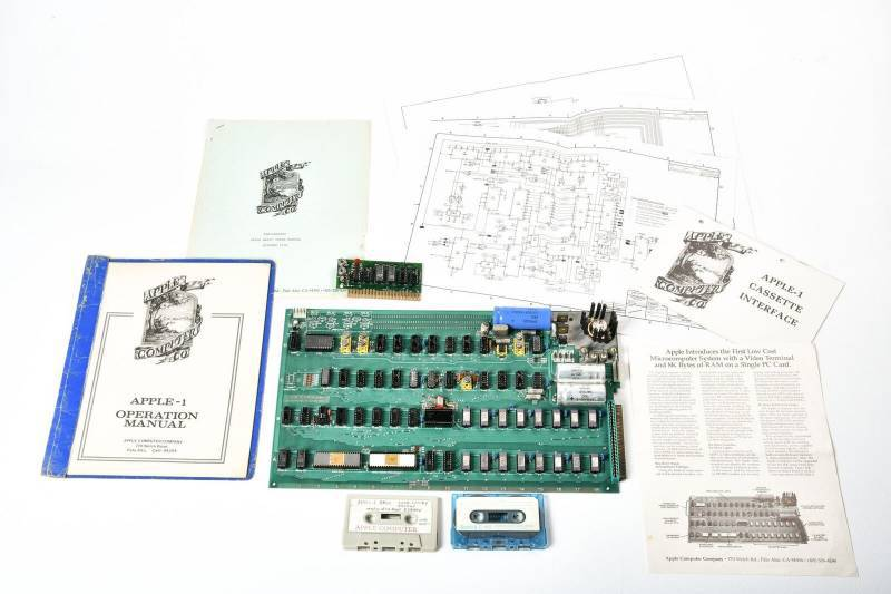 apple1-komputer-2