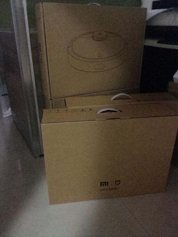 mi-robot-vacuum3