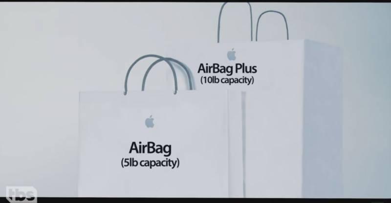 apple-airbag