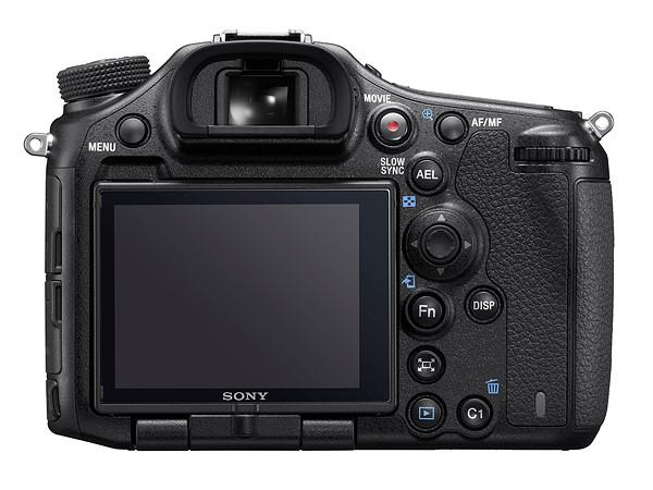 sony-a99-mark-ii-2
