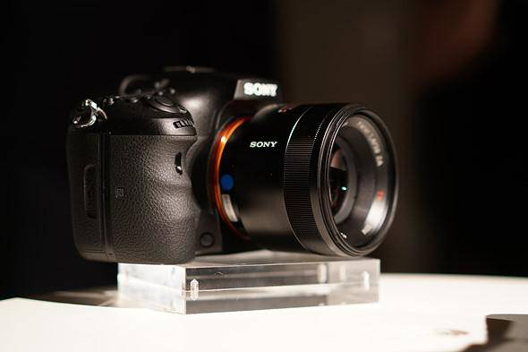 sony-a99-mark-ii-real