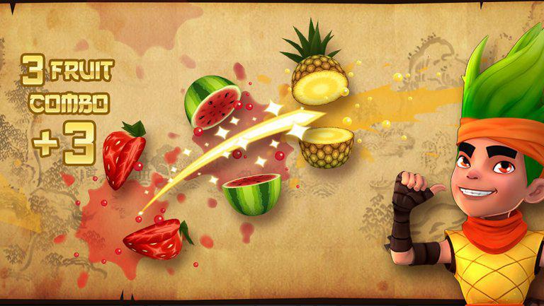fruit_ninja