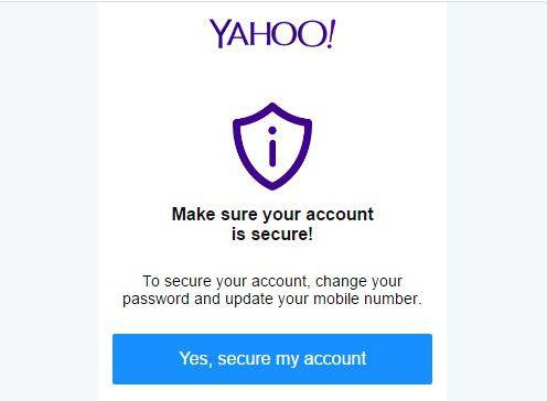 ganti-password-yahoo