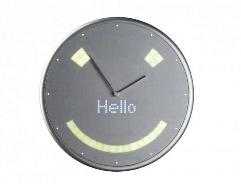 glance-clock-5