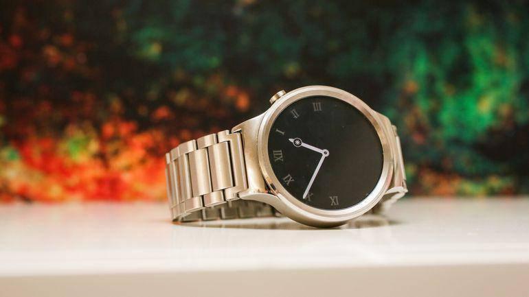huawei-watch-29