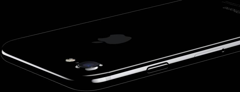 iphone-7-jet-black-back-camera
