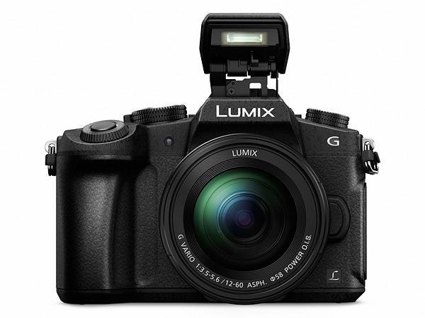lumix-g85