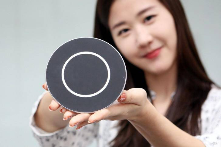 lg-wireless-charger