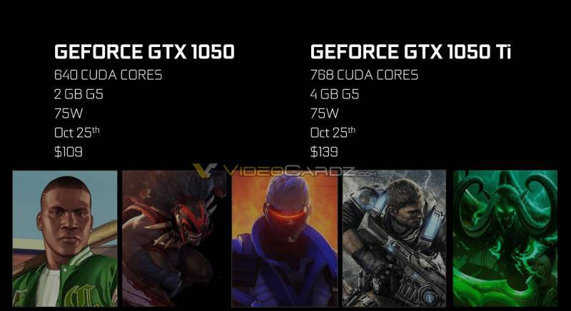 nvidia-geforce-gtx-1050-ti-gtx-1050-0