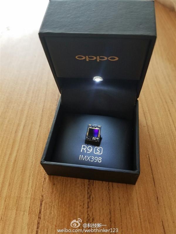 oppo-r9s