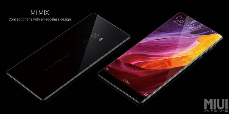 the-xiaomi-mi-mix-goes-official-1